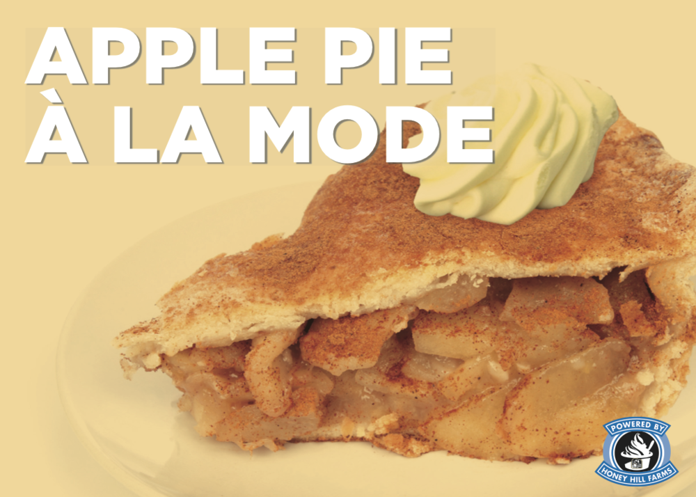 apple-pie-ala-mode.png