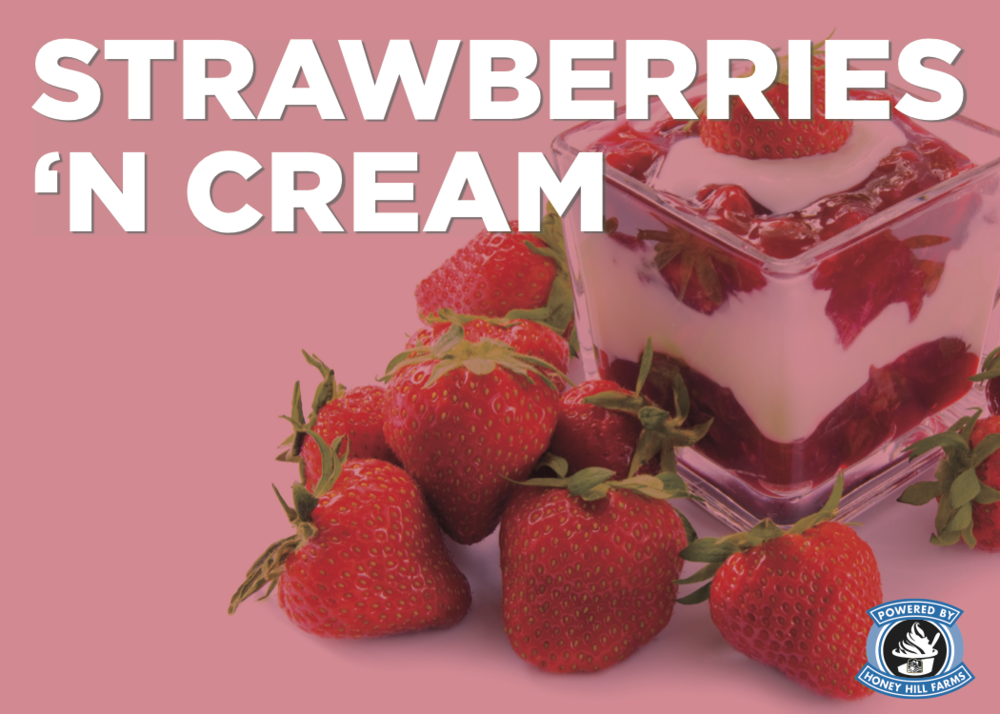 strawberries-n-cream.png