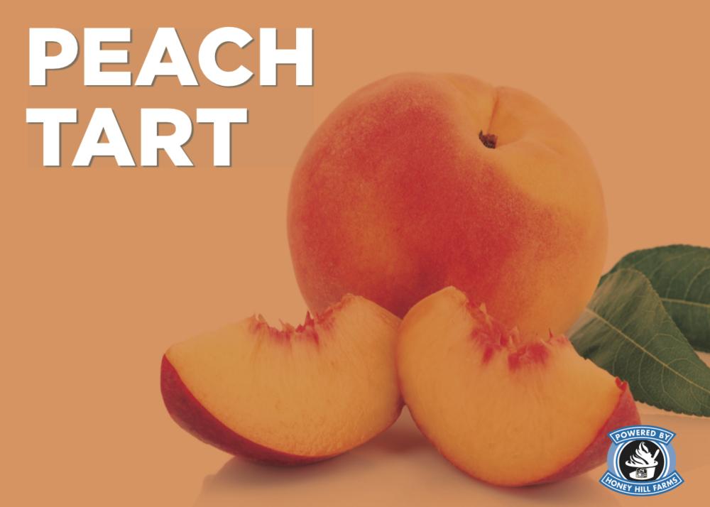 peach-tart.png