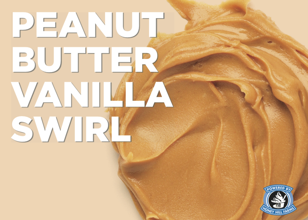 peanut-butter-vanilla-swirl.png