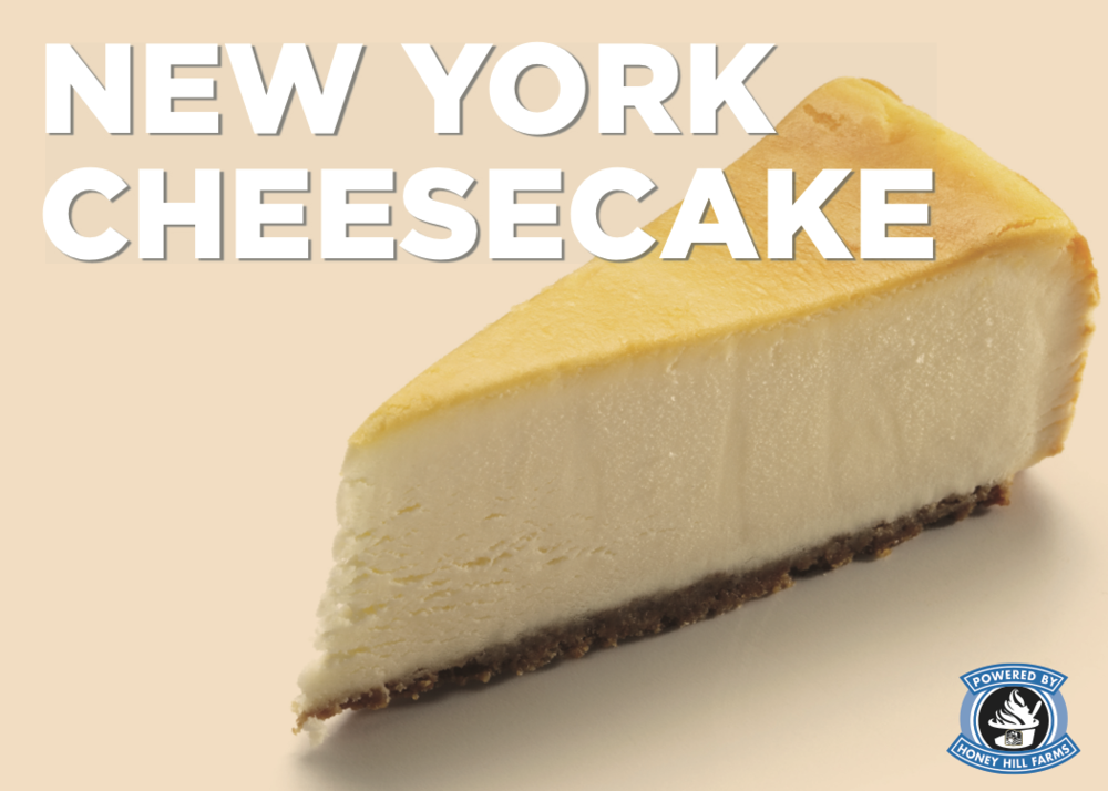 new-york-cheesecake.png