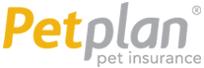 petplan pet insurance.png