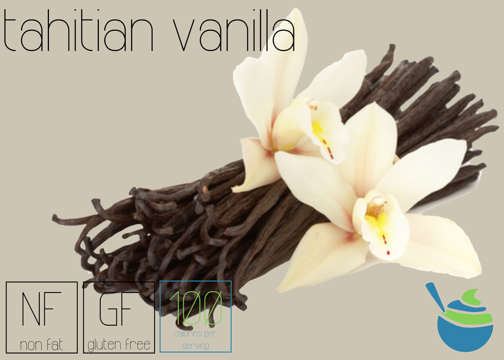 TAHITIAN VANILLA.png