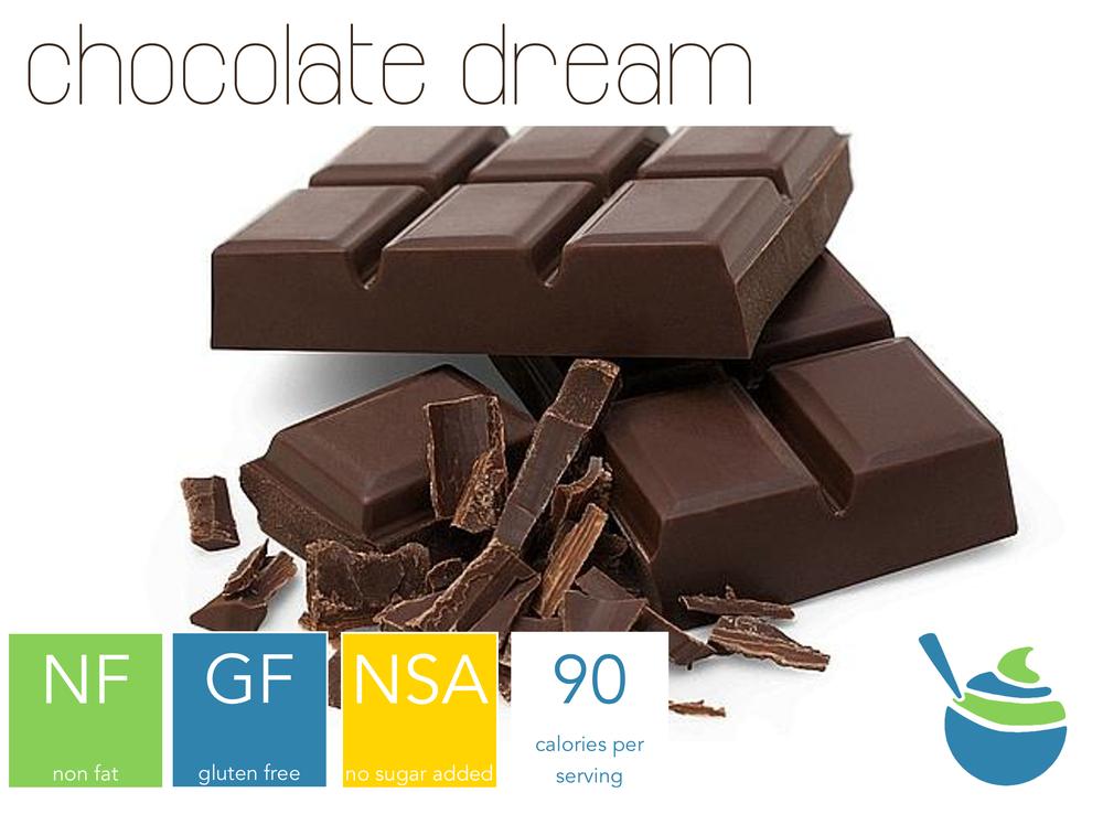 NSA CHOCOLATE.jpg