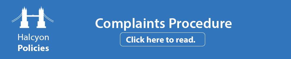 complaints.png