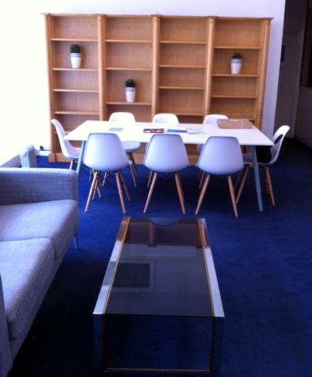 Halcyon Office.JPG