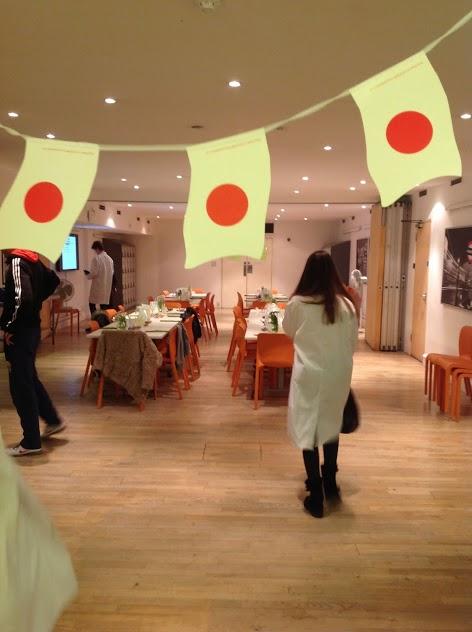 JapanDay6.jpg