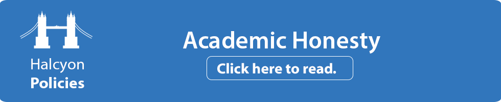 Academic-Honesty-banner.png