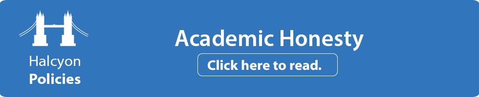 Academic-Honesty-banner.png