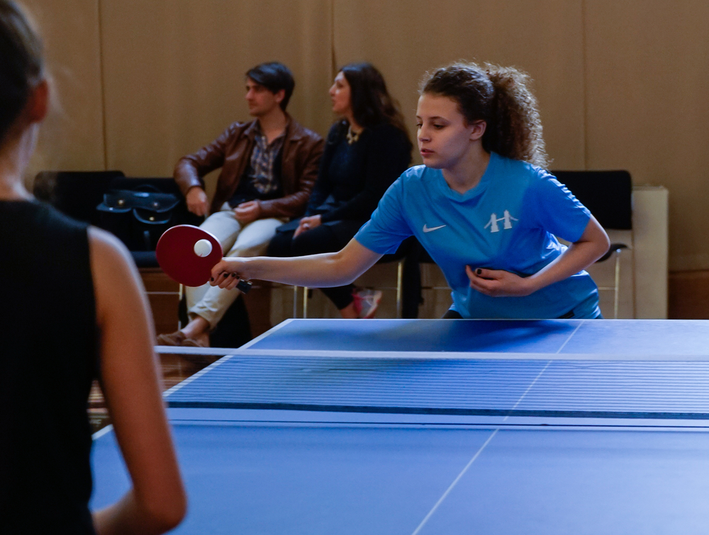 Table Tennis 2.jpg