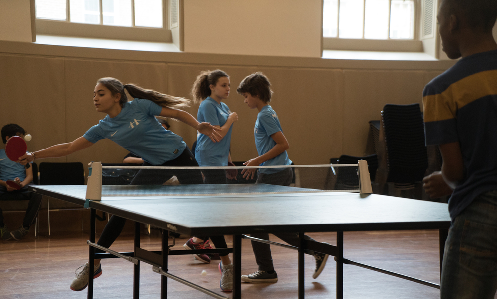 Table Tennis 3.jpg