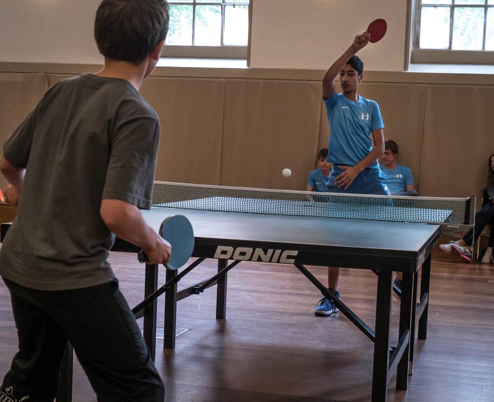 Table Tennis 4.jpg