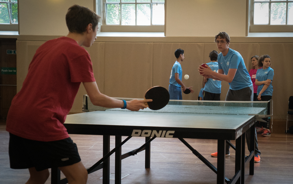 Table Tennis 6.jpg