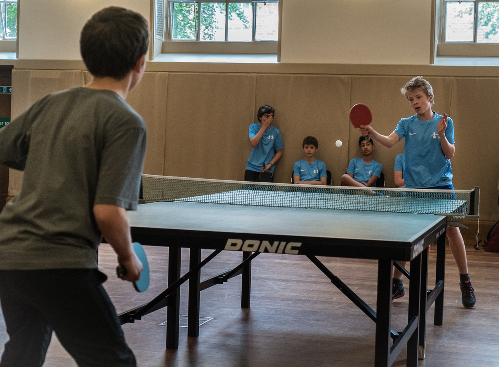 Table Tennis 7.jpg