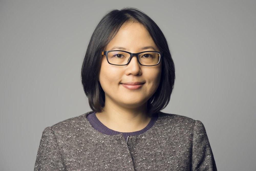 Mei-Ling_low_res.jpg