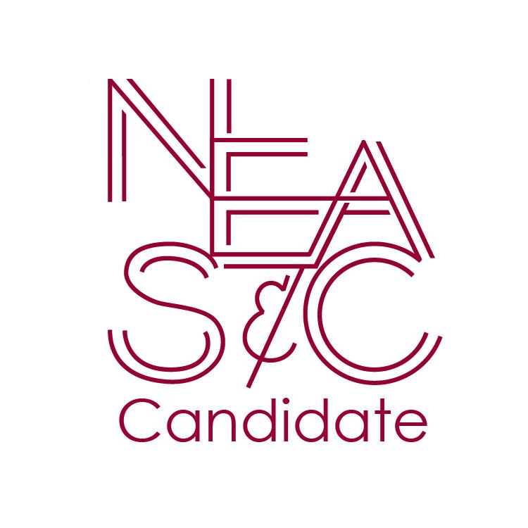 neasc-logo-candidate-red.jpg