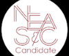 neasc-logo-candidate-red.png
