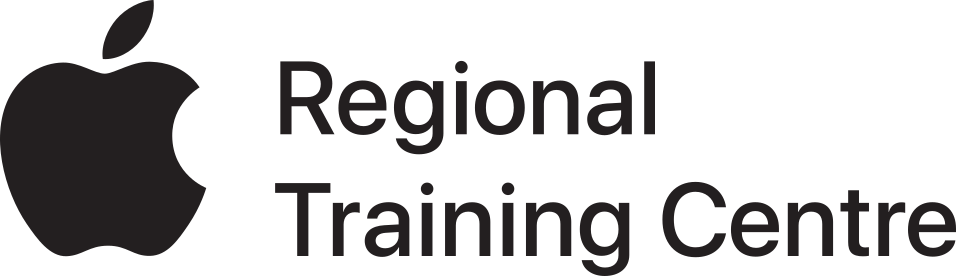 Regional_Training_Center_UK_2ln_blk_041117 (2).png
