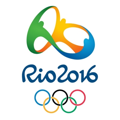 Rio-2016-Olympic-Logo-Vector-Graphic.jpg
