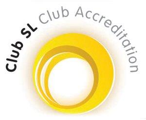 Club Sl Gold.jpg
