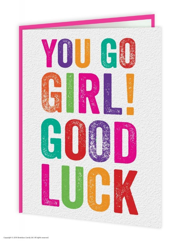 good luck girl.jpg
