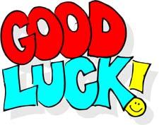 good-luck-clip-art-1.jpg