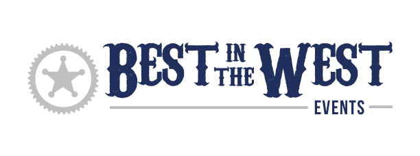 best-in-the-west-logo-large-white.png