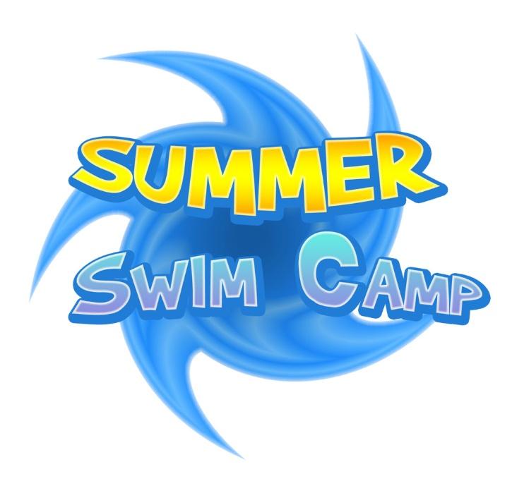 swim camp.jpg