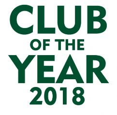 club2018.JPG