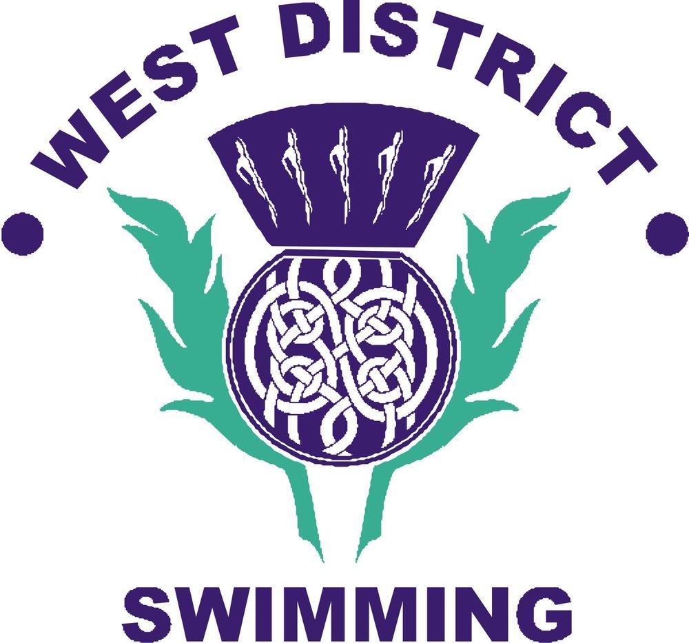 west district.jpg