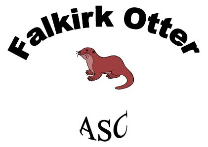 Falkirk.JPG