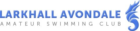 Larkhall Avondale Amateur Swimming Club