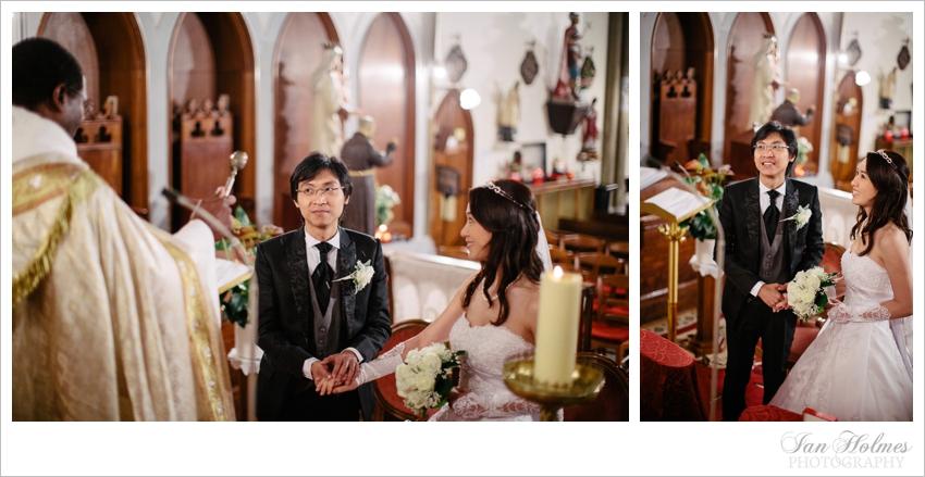 2012-11-28_008.jpg