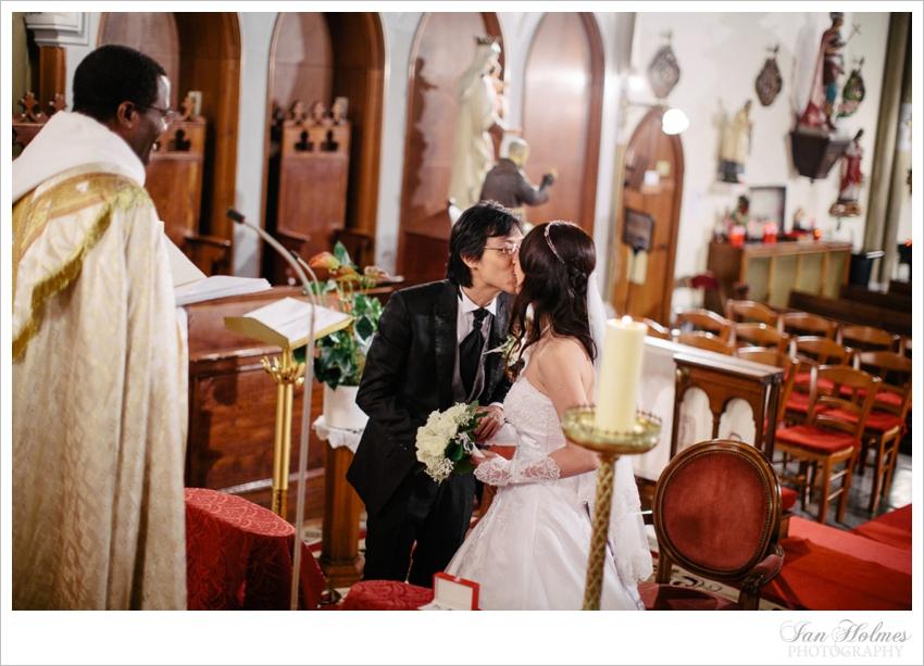 2012-11-28_010.jpg