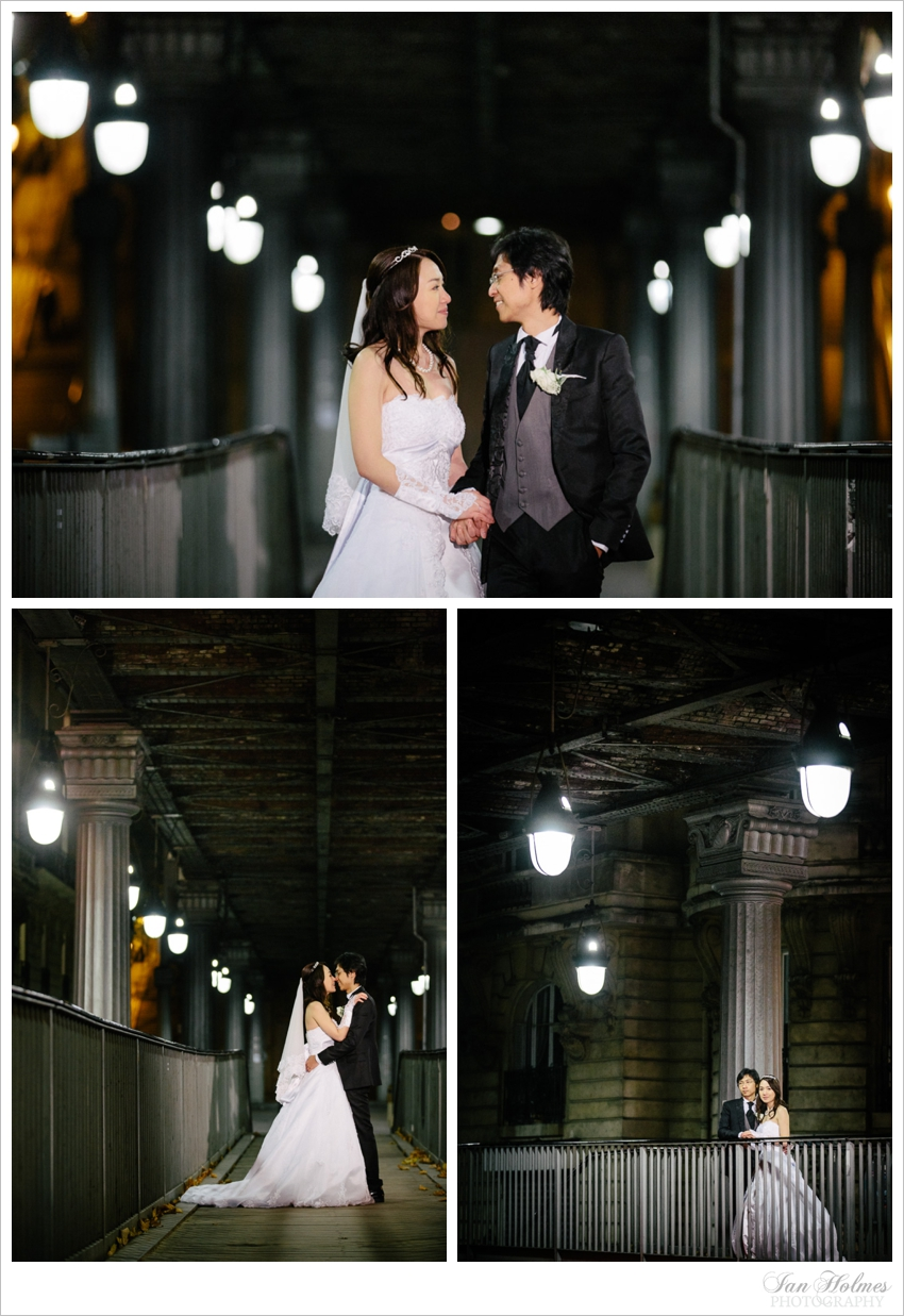 2012-11-28_012.jpg
