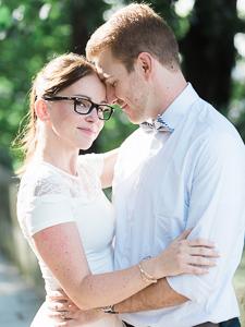 COUPLES FAQ