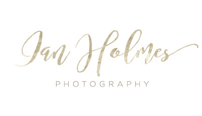 English Speaking Wedding & Engagement Photographer, Paris, France
