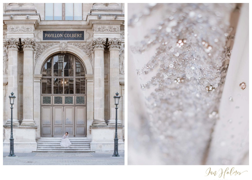 pavillon colbert paris