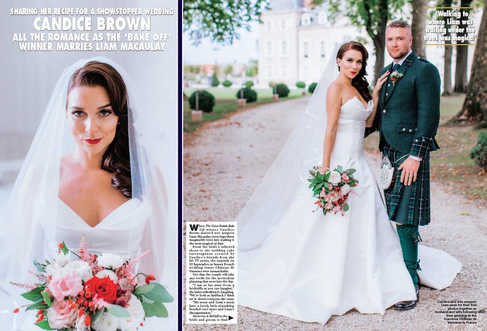 Hello Candice Brown Wedding x 9 1553 PP Final-1.jpg
