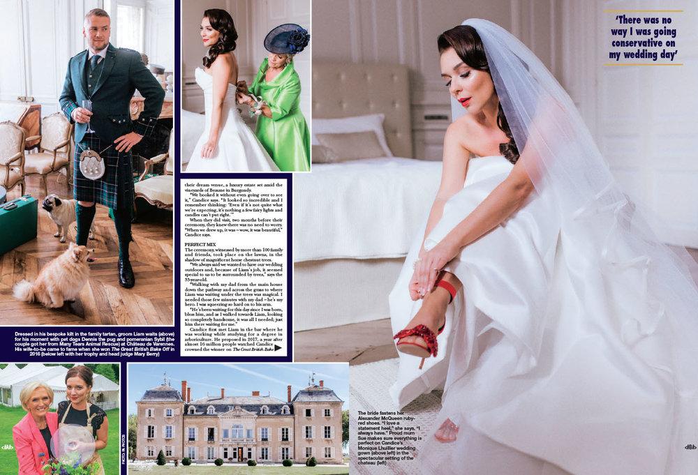 Hello Candice Brown Wedding x 9 1553 PP Final-2.jpg
