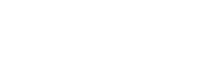 Curtis Photography Studio