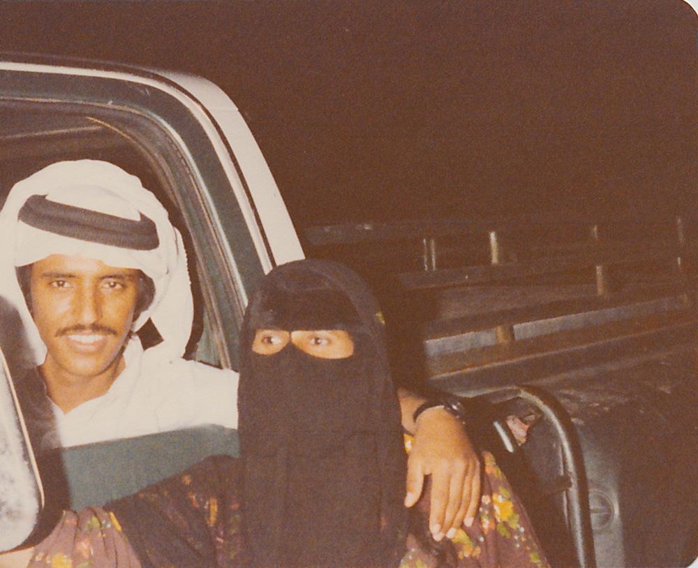 Family_Qatar_Mohamed_Camel_0001.jpg