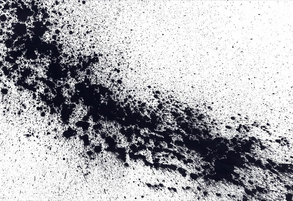 ink 51.jpg