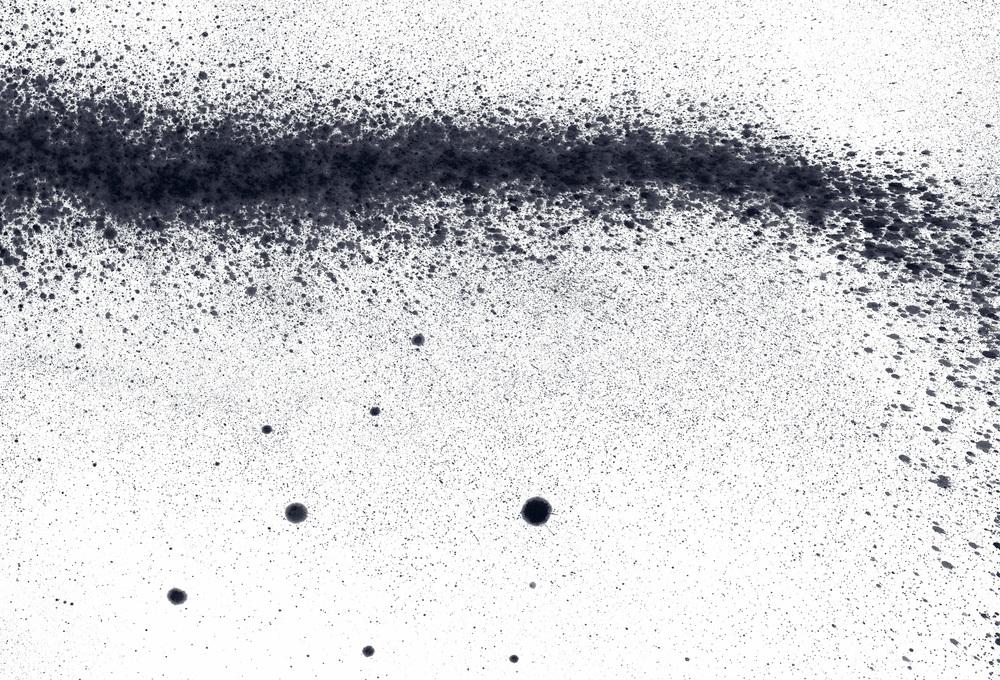 ink 64.jpg