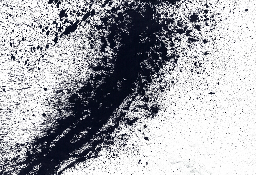 ink 76.jpg