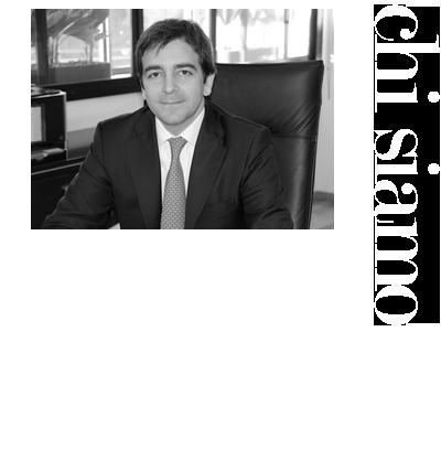 franco pic_italian4.png
