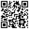 qr-code-2-100px.png