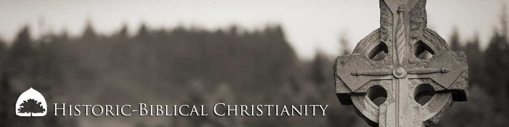 03.Historic-Biblical Christianity.jpg