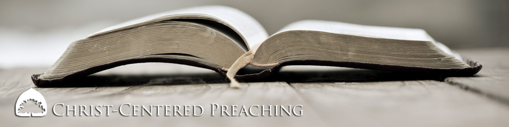 Christ-Centered Preaching (Grey).jpg