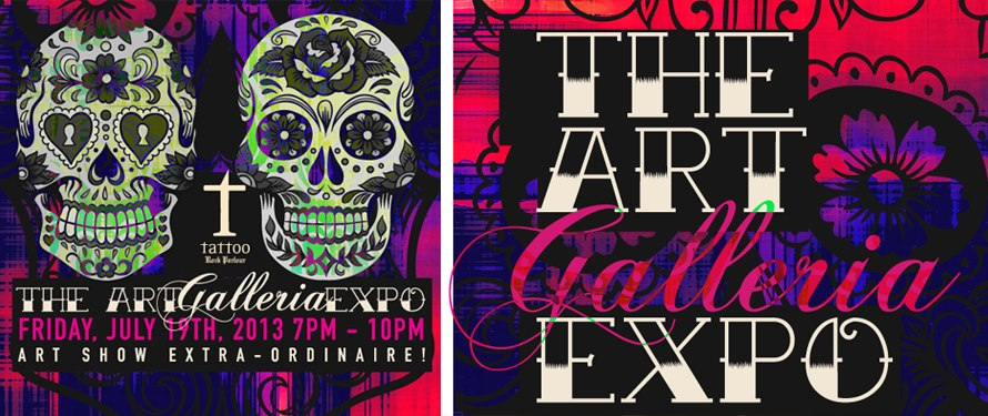 Art_Galleria_Expo_Flyer